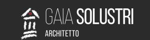 Gaia Solustri